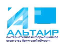 """Картинки по запросу """"altairk.ru"""""""